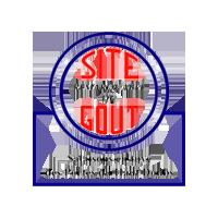 Sites du gout