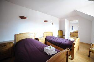photo hotel 127
