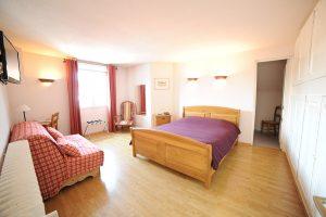 photo hotel 156