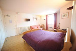 photo hotel 159