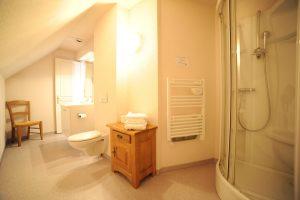 photo hotel 163