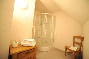 photo hotel 166