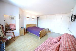 photo hotel 170